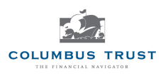Columbus Trust GmbH